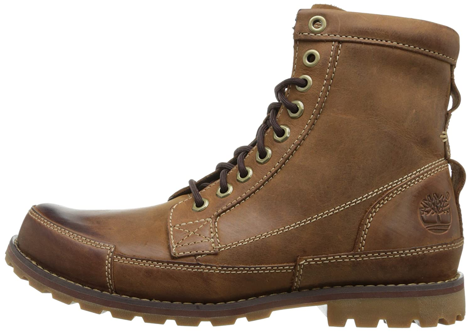 montantes EarthkeeperChaussures EarthkeeperChaussures montantes homme Timberland Timberland W2IYDEH9