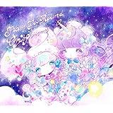 star-go-round 【初回生産分:デジパック仕様】