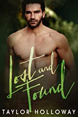 Lost and Found (Scions of Sin Book 4) Kindle Edition