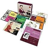 Ania Dorfmann The Complete RCA Album Collection