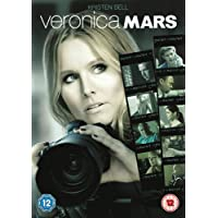Veronica Mars (Fully Packaged Import)