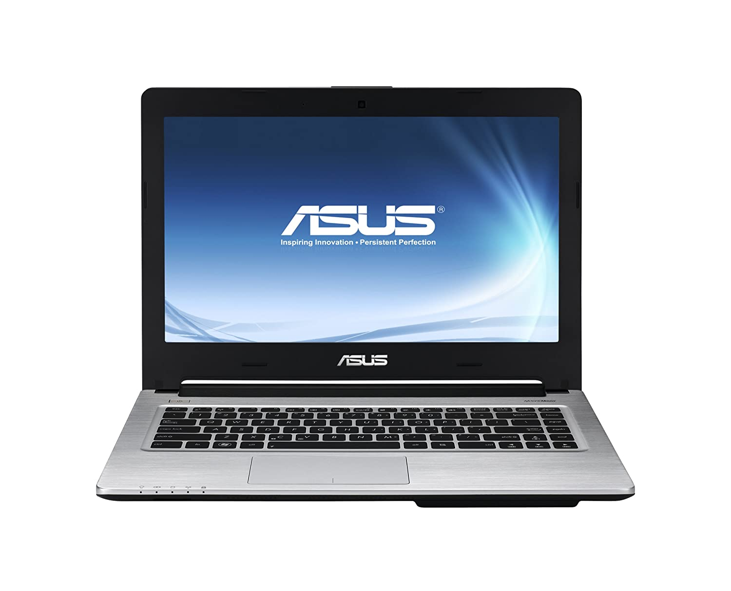 ASUS S46CA Wireless Switch Drivers for Windows