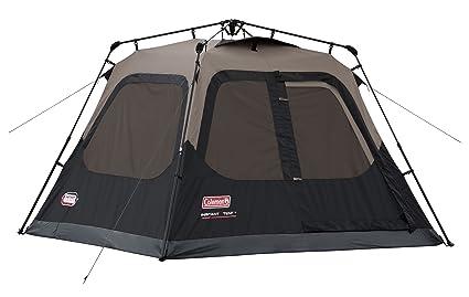 Coleman Instant Tent 4 Person