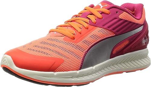 Puma Ignite V2 Zapatillas de Running, Mujer: Amazon.es: Zapatos y ...
