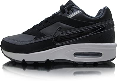 nike air max bw taille 47