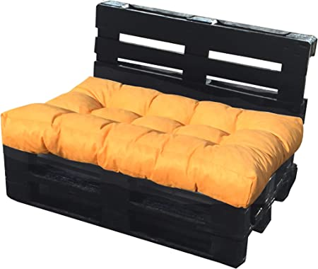 Cuscini Per Seduta Divano.Cuscino Per Bancale 120x80x15 Cm Cuscino Per Seduta Divano