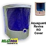 AQUAGUARD REVIVA BODY PROTECTION COVER