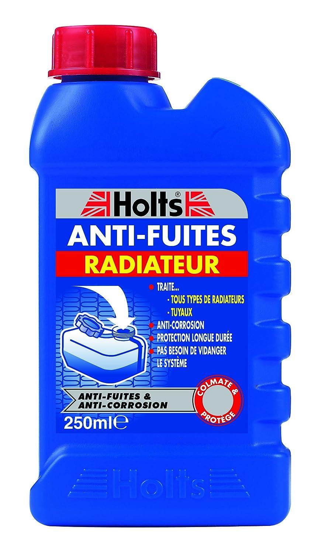 Holts 06000 Circuiti di Raffreddamento antifuites Radiatore Holt Lloyd International