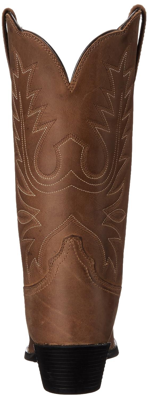 Ariat Women's Heritage Western Western R Toe Fashion Boot B000281STM Western Heritage de52f4