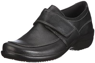Chaussures Jomos Donna k6WXYFU