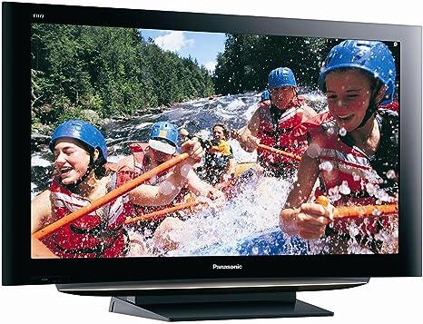 Panasonic TH-46PZ85U - Televisión Full HD, Pantalla Plasma 46 Pulgadas: Amazon.es: Electrónica