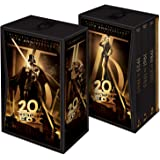 Fox 75th Anniversary Collection
