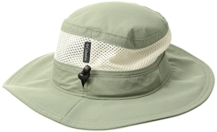 Amazon.com  Columbia Bora Bora Jr III Booney Hat 63c2518732eb