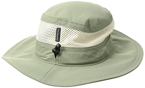 Amazon.com   Columbia Bora Bora Jr III Booney Hat 404ae3ed0b5