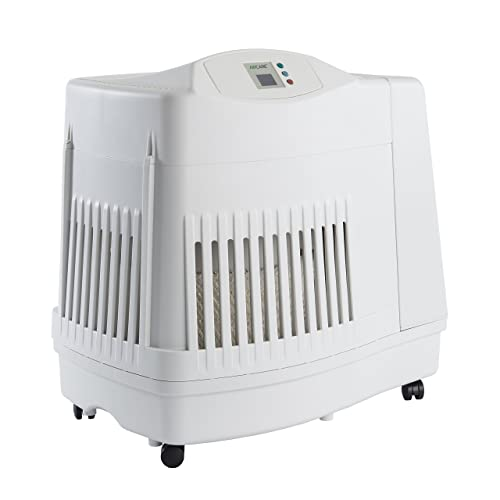 Essick Air AIRCARE MA1201 Whole-House Console-Style Evaporative Humidifier