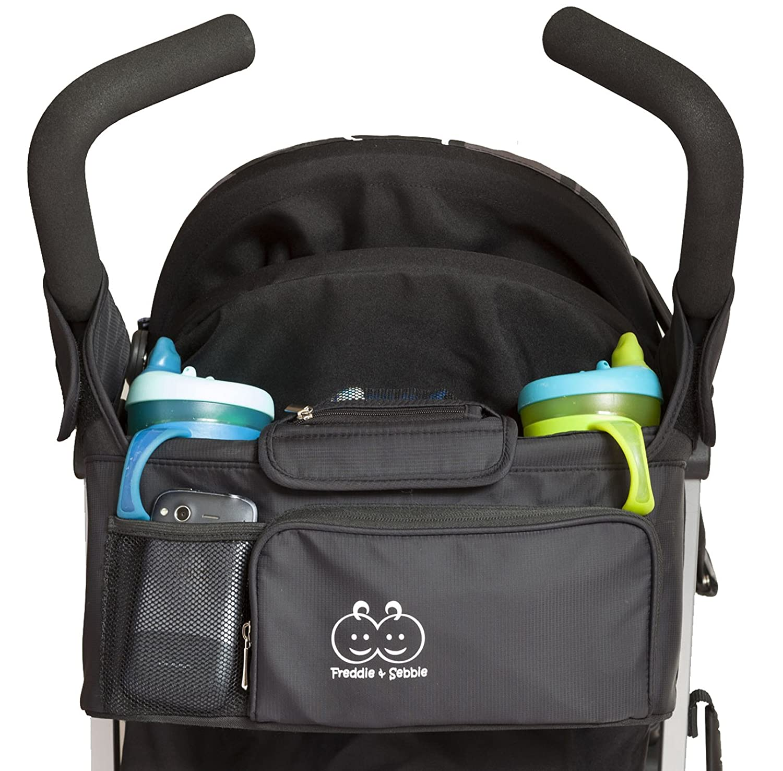 Amazon.com : Cochecito Organizador por - Baby Lujo cochecito ...