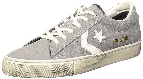 converse 158943c grigio