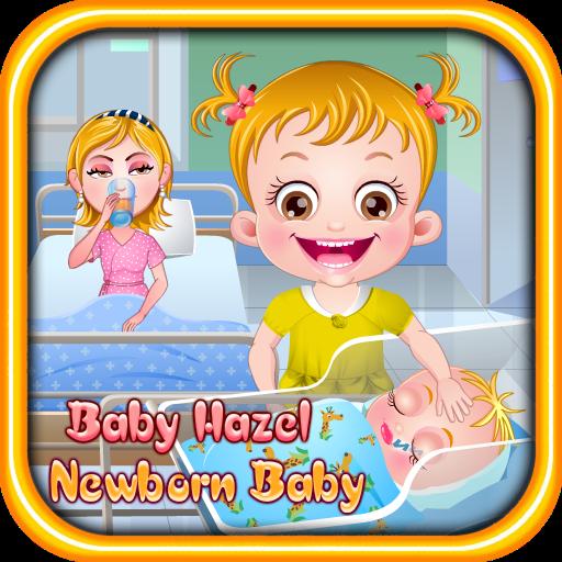baby hazel 2017 - Gahe.Com - Play Free Games Online