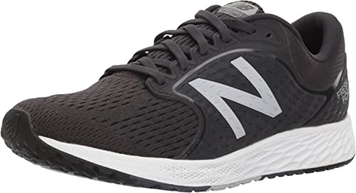 Amazon.com | New Balance Women's Fresh Foam Zante V4 Running ...