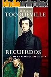 Recuerdos: de la Revolución de 1848