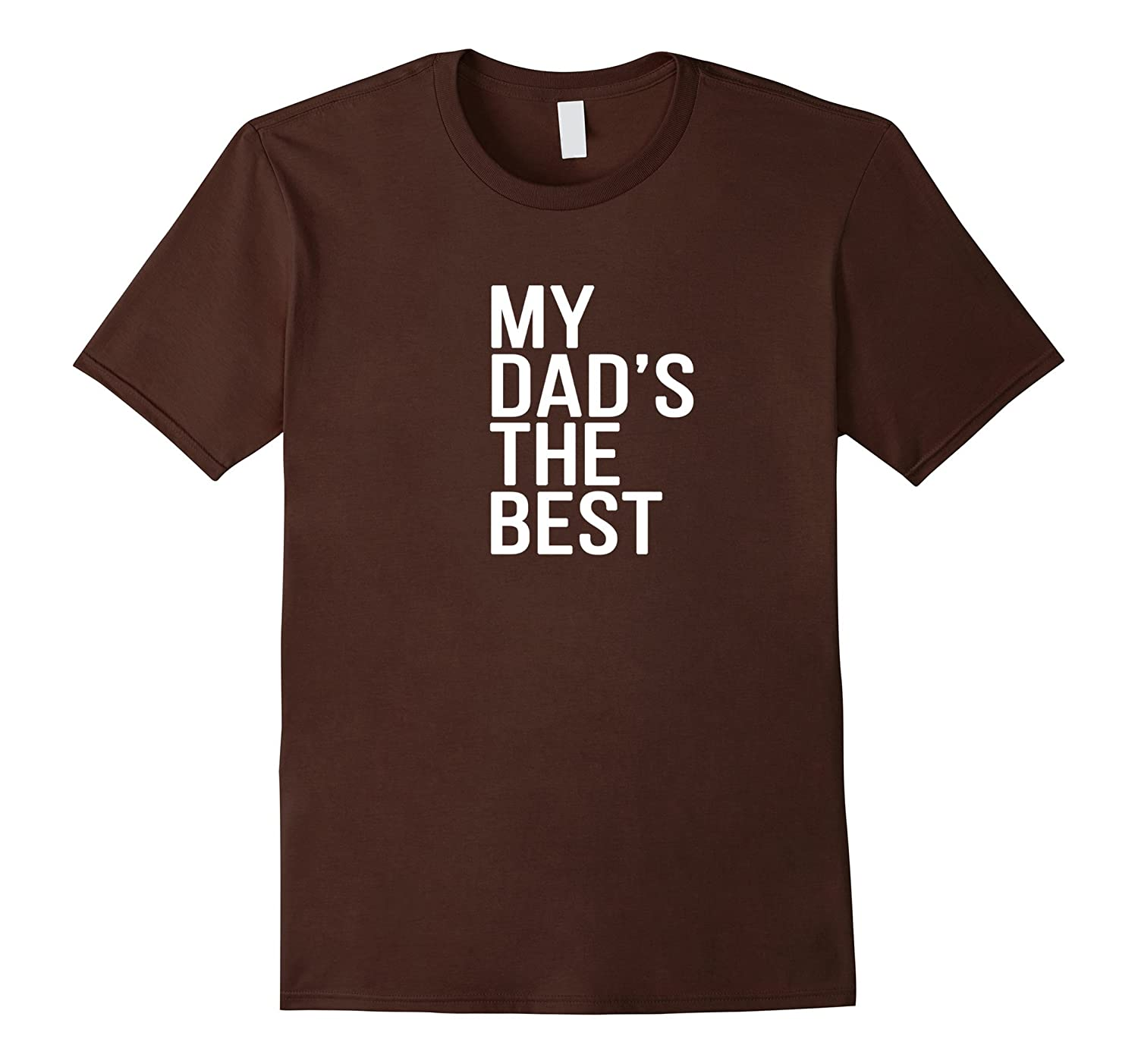 Fathers Day Gift From Daughter: Dad Gifts From Daughter 2017-TH