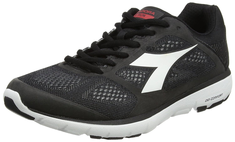 Diadora - Zapatilla de Running X Run para Hombre