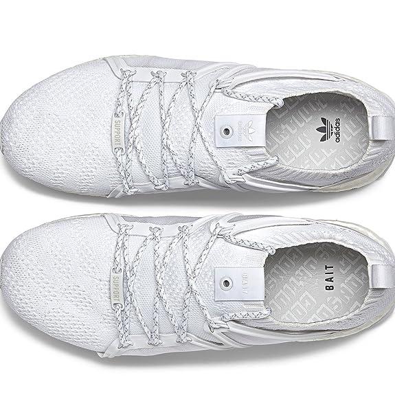 pretty nice 5c39f 1e312 adidas Equipment Support 9316 BA Bait - CM7874 - Size 9.5 - Amazon.fr  Chaussures et Sacs