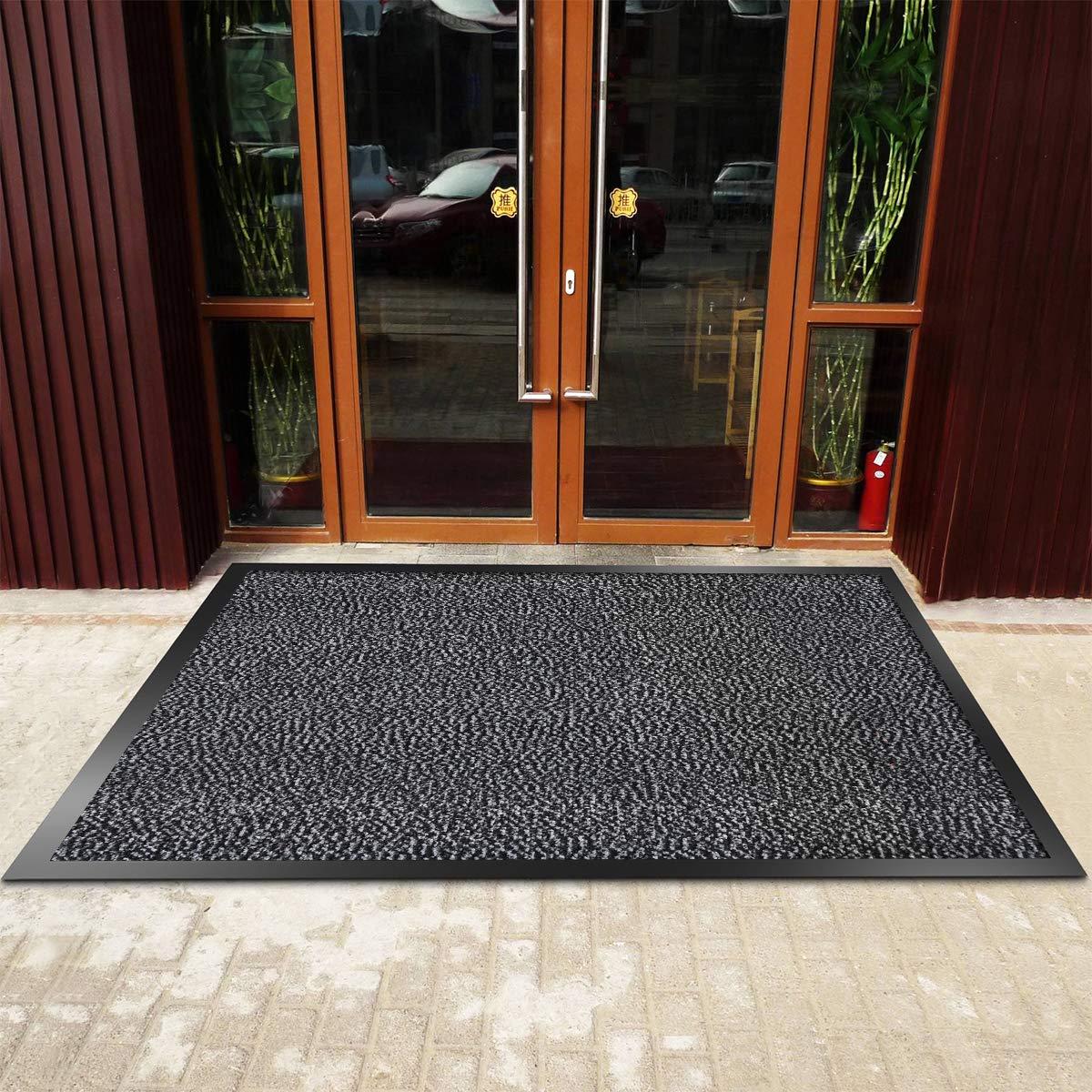 Outdoor Carpet Waterproof
