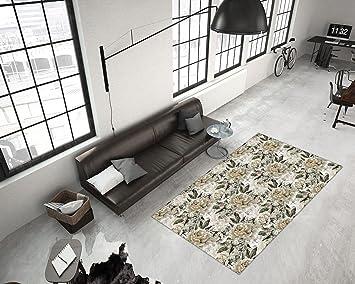 Fußboden Teppich Xl ~ Pvc vinyl fussboden fußboden boden teppich matte forwall beige