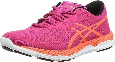 ASICS Damen 33-FA Laufschuhe: Amazon.de: Schuhe & Handtaschen