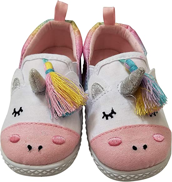 white shoes for girl toddlers