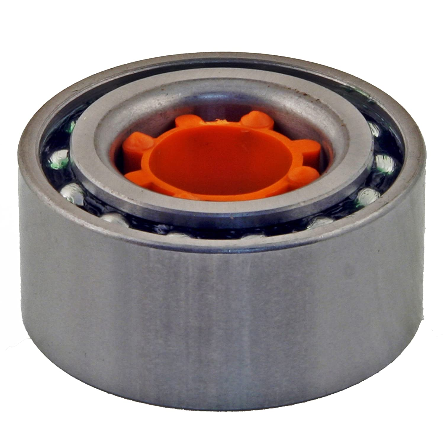 ACDelco 510007 Advantage Front Wheel Bearing