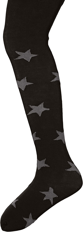 Mala M/ädchen Strumpfhose Stockings with stars