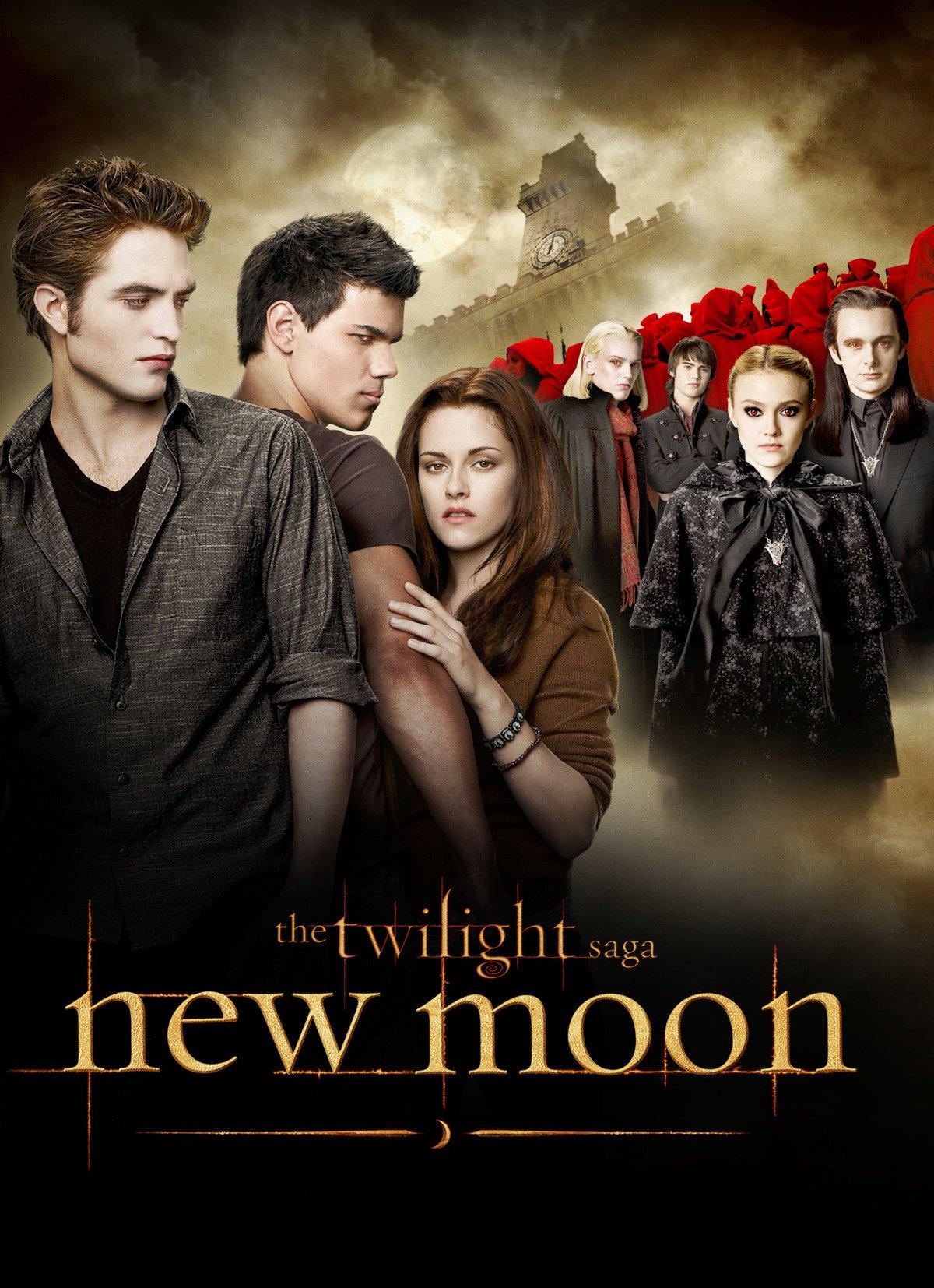 twilight full movie hdeuropix