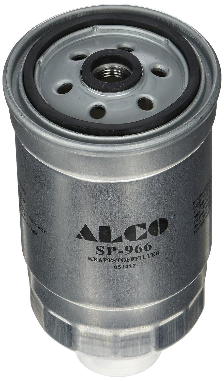 Alco Filter SP-966 Fuel filter Alco Filter Gmbh