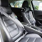 Tatuo 4 Pack Car Seat Belt Pads Seatbelt