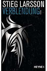 Verblendung (Millennium Trilogie, Band 1) eBook Kindle