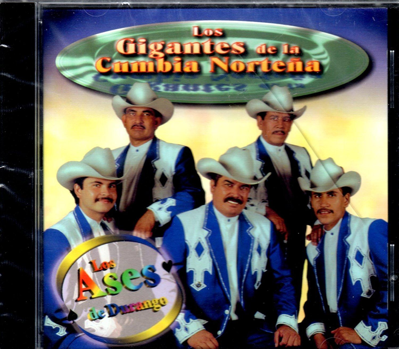 Los Ases de Durango (La Carretera ICD-5011)