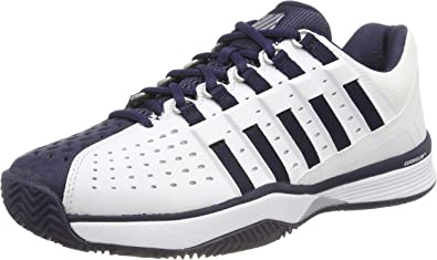K-Swiss Performance KS Tfw Hypermatch HB, Zapatillas de Tenis ...
