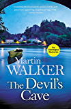 The Devil's Cave: The Dordogne Mysteries 5