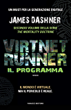 VirtNet Runner - Il programma: 2 (Fanucci Editore)