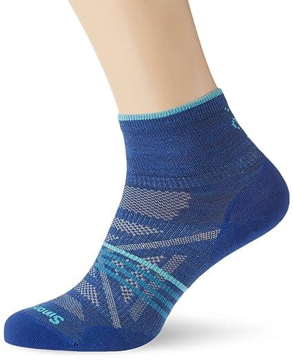 Amazon smartwool mens phd outdoor ultra light mini sports smartwool womens phd outdoor ultra light mini socks dark blue medium aloadofball Image collections