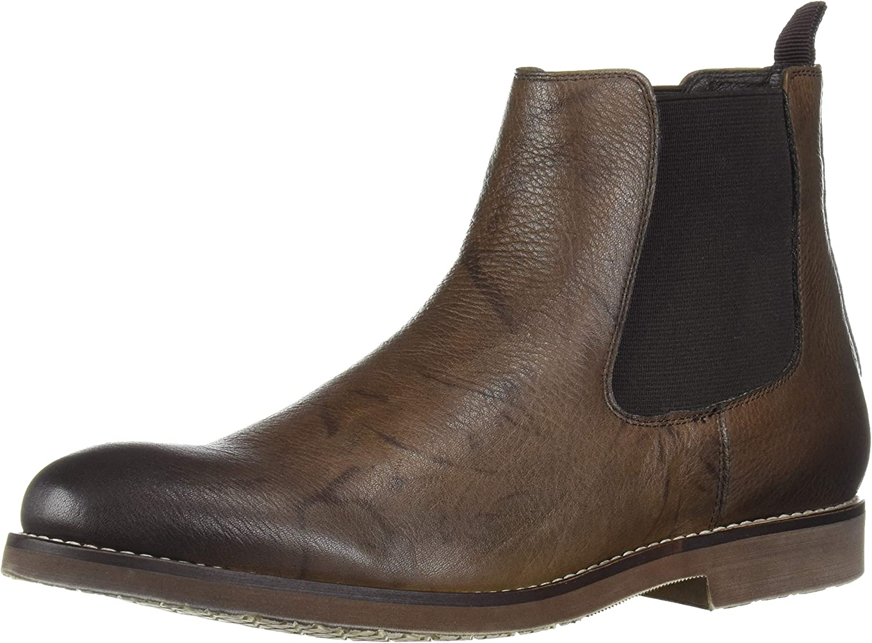 English Laundry Men's Marcus Chelsea Boot