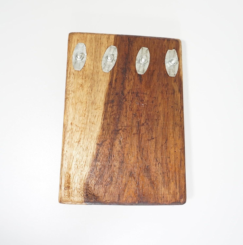 ... 15 Key Version C Shona Mbira/Kalimba Thumb Piano - Zimbabwe Nyunga  Nyunga Style Cypren ...