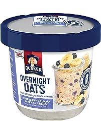Amazon.com: Cereals - Breakfast Foods: Grocery & Gourmet