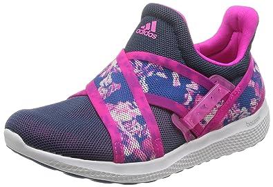 09c5b1508 Adidas Women s Cc Sonic Al W Blue