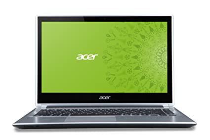 Acer Aspire E5-471P Intel Graphics Drivers for Mac