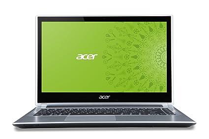 Acer Aspire V5-471P Drivers for Windows Mac