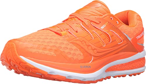 saucony triumph 5 mujer 2016