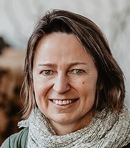 Karin Buchart